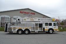 Truck 31