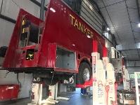 Tanker 74