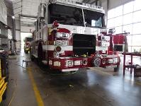 Engine 94
