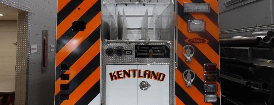 Kentland