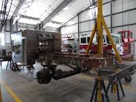 Engine Co. 29